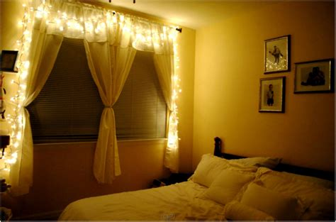 Diy Bedroom Lighting Ideas Bedroom Room Lighting Room Ideas Rooms For Bedroom Curtains Diy Room