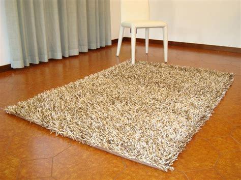 tappeti per salotto tappeti salotto ebay idee per il design della casa