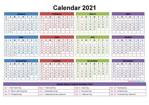 editable calendar template  template noepy