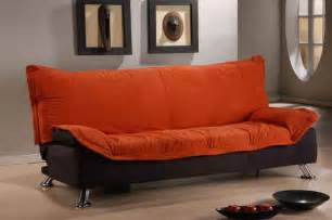 Sofa Bed Murah Futon Sofa Infobarrel Images