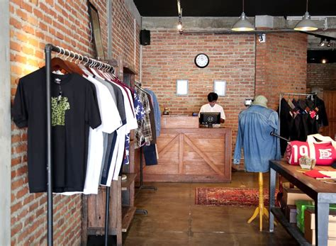 Jakarta Shop orbis jakarta shop manual jakarta