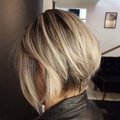 tapered bob hair styles for women over 60 60 incredible inverted bob haircuts for women style skinner