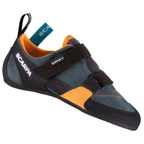 size 14 climbing shoes climbing shoes size 14 28 images size 14 climbing