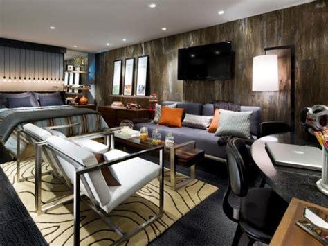 teenage man cave bedroom ideas style pantry interior inspiration stylish teen bedrooms