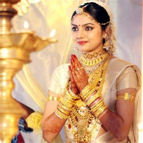 film india wedding all film updates online actress hot gallery movie