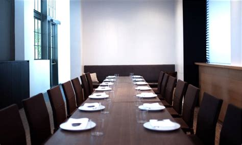 private dining rooms in san francisco the hautest private dining rooms in san francisco