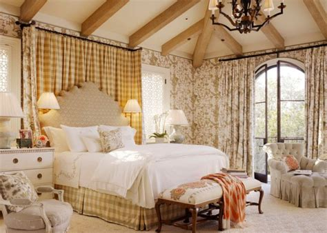 country bedroom decorating ideas design s decor styles diy french country bedroom decorating ideas and photos