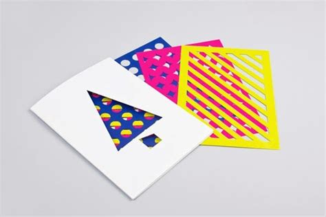 design inspiration christmas card 50 amazingly creative christmas card designs to inspire