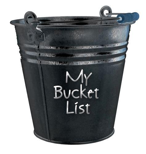 bedroom bucket list embracing the bucket list