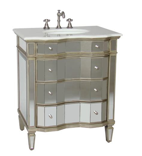 Kitchen Cabinet Pulls by 30 Quot Diana Da 622 Bathroom Vanity Bathroom Vanities Bath Kitchen And Beyond