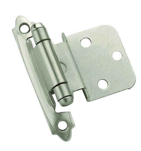 basic kitchen cabinet hinges types 2016