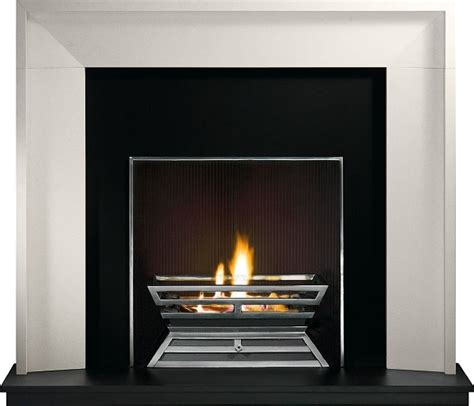 Cantilever Fireplace by Cantilever Basket York Fireplaces Fires