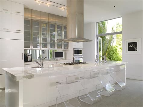 idea home design miami modern kitchen cabinets miami photo home furniture ideas
