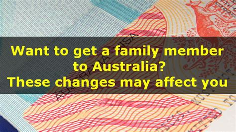 australian immigration archives immigration experts
