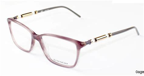 buy givenchy vgv804m frame prescription eyeglasses