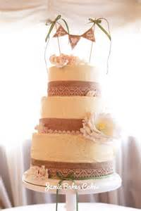 pin rustic country wedding cake ideas cake on pinterest