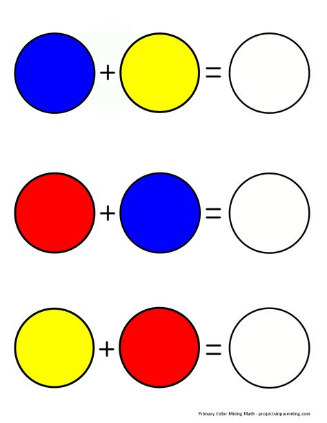 primary color 100 primary color primary color design google