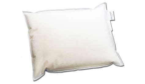Polar Pillow by Polar Pillow Giveaway Ends 12 1 Coupon Savings In The South