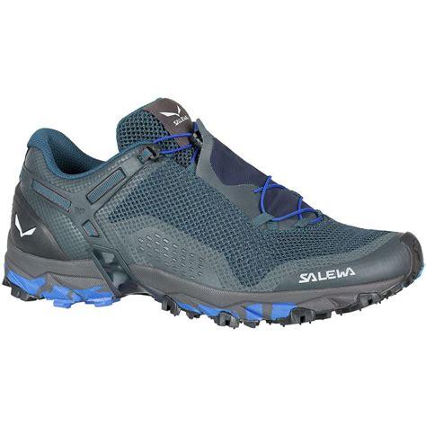 salewa trail running shoes salewa ultra 2 trail running shoe s