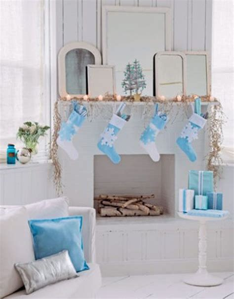 blue and white decorating ideas decorating a blue white ideas inspiration