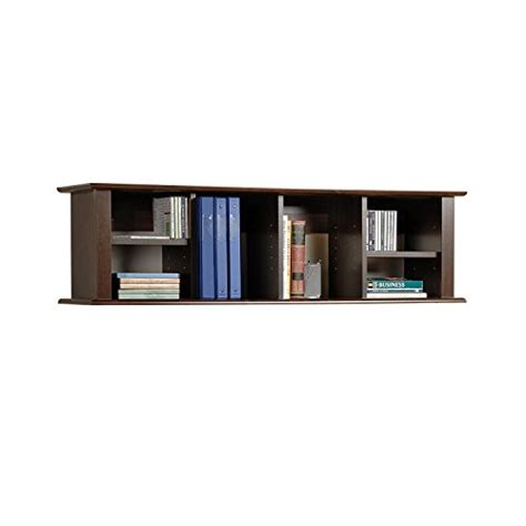 wall mount book shelves wall mount bookshelves