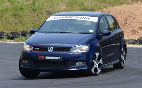 volkswagen polo 2014 price volkswagen polo gti performance shootout 2014 carmag co za