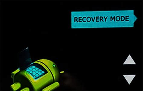 android recovery mode no command moto g4 factory reset wipe cache partition p t it computer repair laptops mac