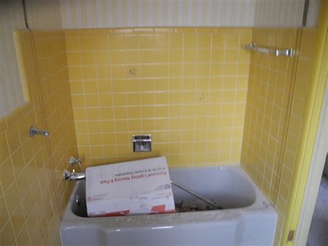 alternative to tiles for bathrooms replacement alternatives denver tub and bathroom repairs