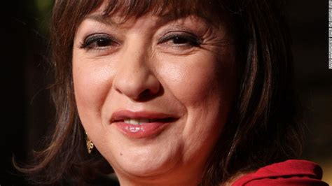 pop female singer died maria von trapp last of famous singing siblings dies at
