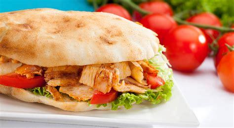 cucinare kebab kebab le ricette primaverili per una cena golosa aia food