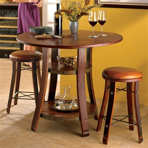 Dining Room Chairs And Matching Bar Stools 8 Chair Dining Set Tags Kitchen Table And Chairs With