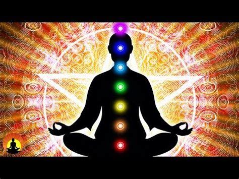 hour reiki healing  meditation  calming