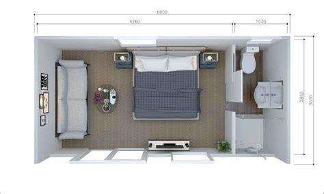 Portable Sleepout with Bathroom 6m x 2.8m Unit2Go NZ Wide