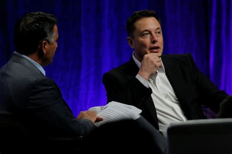 elon musk questions elon musk clarifies what he thinks the government should