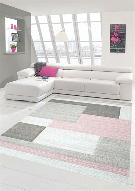 Tapis Contemporain Pas Cher by Tapis Pas Cher Design Et Contemporain Grand Tapis Salon