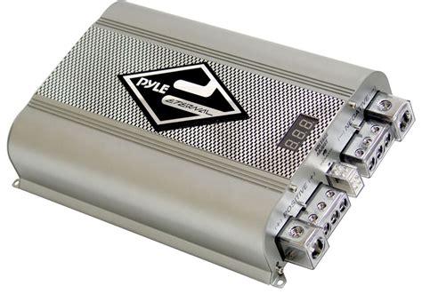 lifier capacitors lifier power capacitor 28 images new audiopipe acap2000 2 farad digital power capacitor car