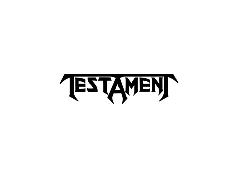 logo testament 301 moved permanently