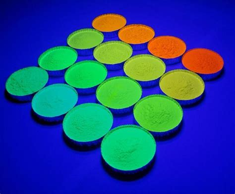 glow in the paint or powder 17 best images about where to buy glow powder on