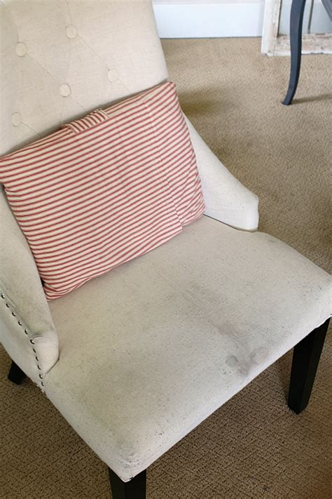 sofa pilling how to remove pills from upholstery and clothing clean