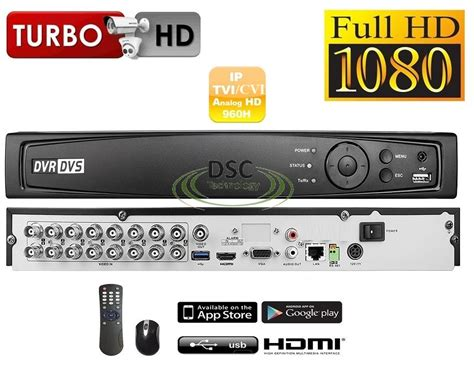 Kamera Cctv Hikvision Hybrid Bisa Analog Ahd Hdtvi 16ch hd hybrid tvi ip analog megapixel 720p 1080p