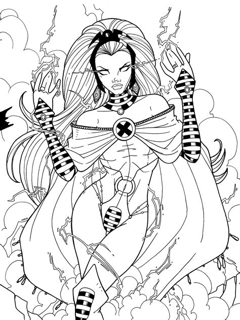 marvel coloring pages adults 1000 images about kleurplaten on pinterest coloring for