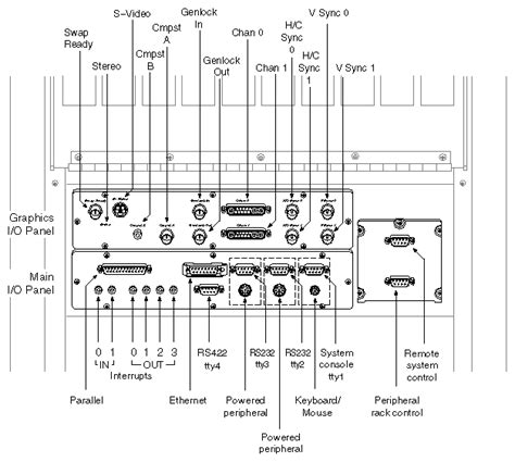 typical plc wiring diagram typical just another wiring site