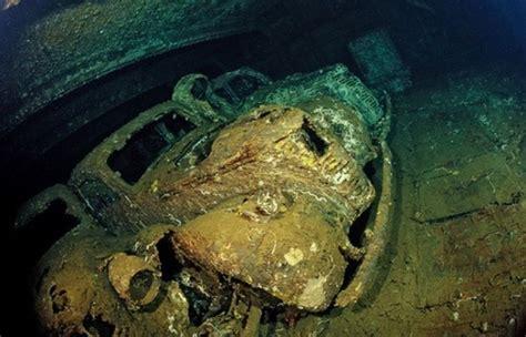 Underground 2 Schnellstes Auto by Cars Reef Vehicles
