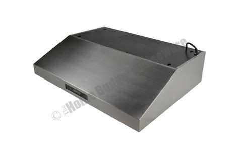 stainless steel under cabinet range hood 30 wall mount stainless steel range hood dual motor fan