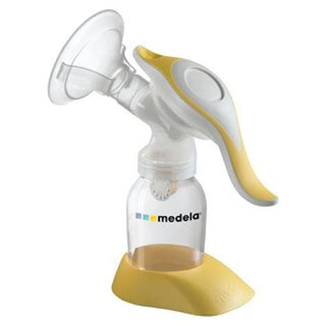 medela swing breast pump canada medela harmony breastpump breastpumps buy medela