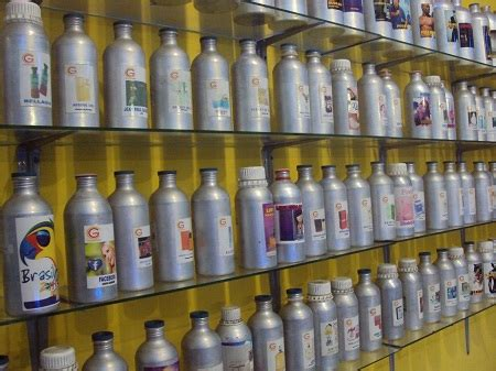 distributor bibit parfum refill