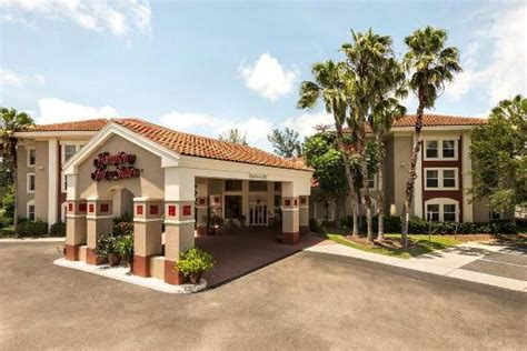boat tours near venice florida extremely average review of hton inn and suites