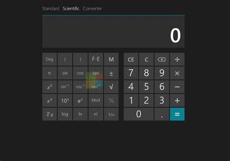 Kalkulator Pengintai Fungsi Recorder Dan Photo Capture windows blue memiliki kalkulator audio recorder