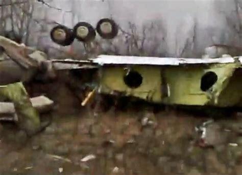 Kuas Polesan Kue polen diskussionen 252 ber russischen smolensk abschlussbericht