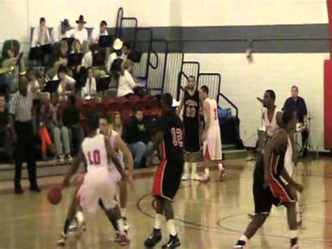 montclair state university mens basketball  rutgers newark youtube